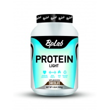 BpLab Protein Light 1000g