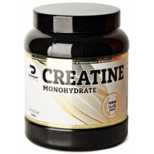 Креатин mr. Dominant Creatine 1000 гр